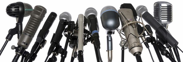 PR_microphone