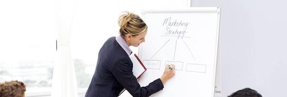 bilde_management_for_hire